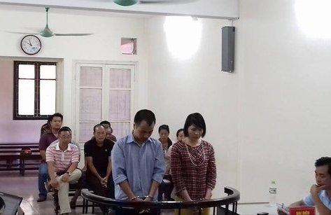 Hồ sơ điều tra - Cảnh giác chiêu trò lừa đảo của cặp đôi người Trung Quốc