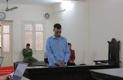 Hồ sơ điều tra - Bản án cho kẻ đoạt mạng người vì bênh anh trai