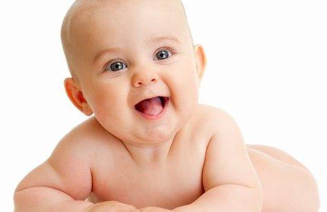 Cần biết - Trị chàm - viêm da cơ địa cho trẻ em bằng thảo dược tự nhiên