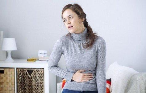 Cần biết - Gợi ý thực đơn hợp lý cho người viêm đại tràng