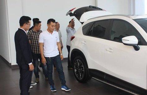 Xe++ - Thị trường xe tháng 07: Giá giảm kịch sàn, người mua vẫn thờ ơ