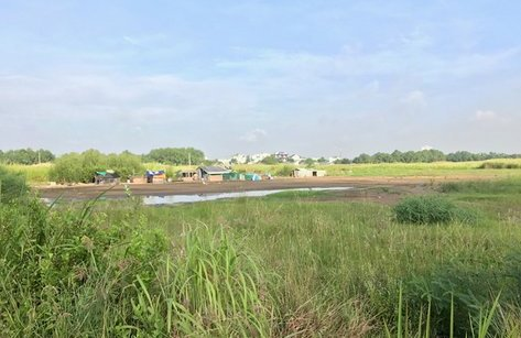 Môi trường - Quy định mới về xác định giá trị quyền sử dụng đất