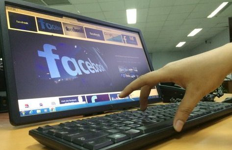 Góc nhìn luật gia - Căn cứ pháp lý để phạt người nói xấu trên mạng xã hội?