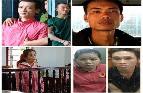 An ninh - Hình sự - Nóng 24h: Hé lộ nguyên nhân chồng xuống tay sát hại vợ ở Hà Nội