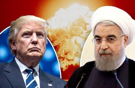 Thế giới - Iran dọa rút khỏi thỏa thuận hạt nhân, thế giới thêm một phen chao đảo