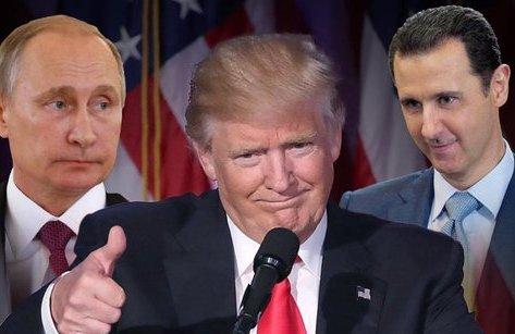 Thế giới - Syria: Chiến trường Deir ez-Zor lộ rõ 'tử huyệt' của Mỹ tại Trung Đông