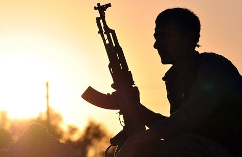 Quân sự - Syria: Nga đưa ra tuyên bố bất ngờ về chiến dịch quân sự Nhành Oliu của Thổ Nhĩ Kỳ