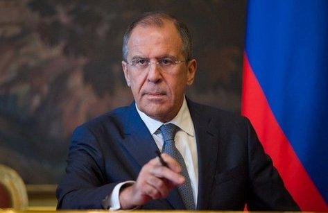 Tiêu điểm - Tin tức thế giới ngày mới 20/2: Moscow yêu cầu Mỹ rời khỏi Nam Syria