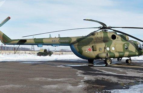 """Quân sự - Nga lần đầu mang vũ khí """"chọc mù radar"""" tới Syria"""