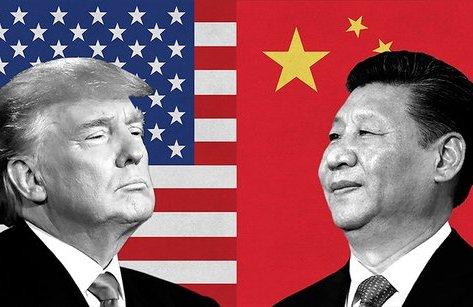 Tiêu điểm - Mỹ tính đánh thuế Trung Quốc 50 tỷ USD, nguy cơ nổ ra chiến tranh thương mại