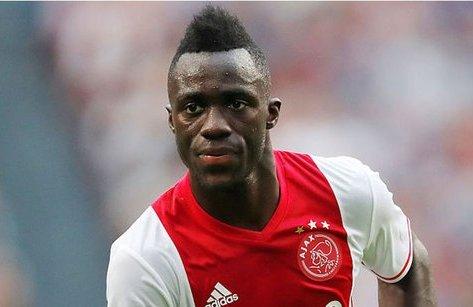 Thể thao - Chuyển nhượng sáng 17/8: Real Madrid muốn có 'sao' Ajax