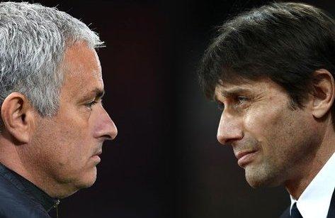 Thể thao - Mourinho: Mất Matic thì Chelsea cũng có yếu đi đâu