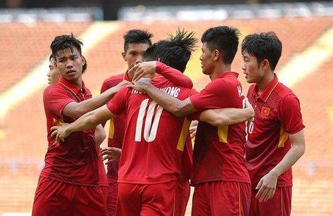 Thể thao - 5 vấn đề cần lưu ý của U22 Việt Nam sau 3 trận toàn thắng