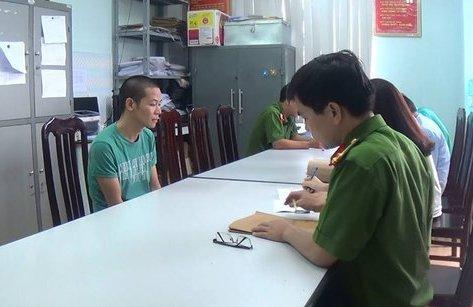Pháp luật - Hà Nội: Lật tẩy chiêu trò của công ty lừa đảo xuất khẩu lao động