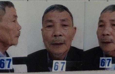 Pháp luật - Hà Nội: Truy tố 'yêu râu xanh' 79 tuổi hiếp dâm bé gái 3 tuổi
