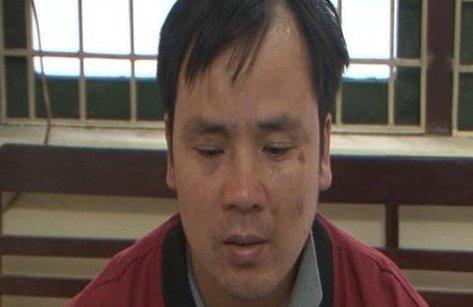 An ninh - Hình sự - Nam Định: Nguyên nhân gã con rể cầm dao truy sát cả nhà vợ