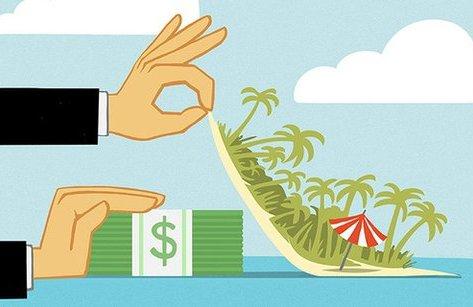 Tiêu dùng & Dư luận - Tổng cục Thuế sẽ 'soi' các đại gia Việt trong Hồ sơ Paradise