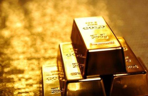 Tài chính - Ngân hàng - Giá vàng hôm nay (18/12): Khởi sắc phiên đầu tuần