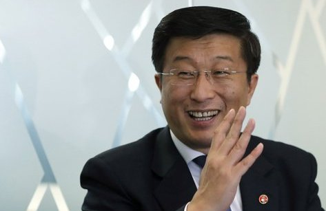 Hồ sơ - Đằng sau động thái bất thường của 4 quốc gia trục xuất Đại sứ Triều Tiên