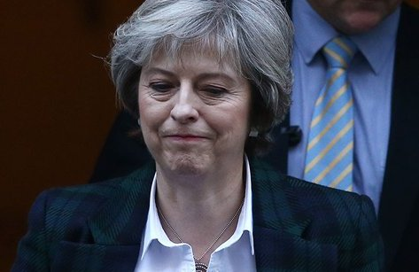 """Tiêu điểm - Đàm phán Brexit: Những bất đồng về tài chính và """"cuộc ly hôn"""" đầy tổn thất"""