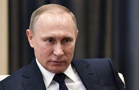 Tiêu điểm - Nga tự tin lấp đầy chỗ trống khi Mỹ rời 'ghế nóng'