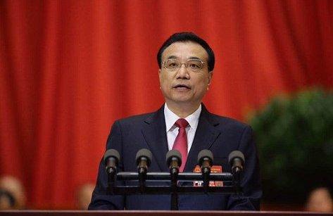 Tiêu điểm - Ông Lý Khắc Cường tái đắc cử Thủ tướng Trung Quốc
