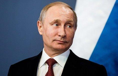 Tiêu điểm - 'Đòn ngầm' của phương Tây góp phần làm nên chiến thắng của Tổng thống Putin?