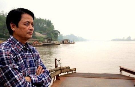 Tài chính - Ngân hàng - Ông Nguyễn Đức Hưởng rời 'ghế nóng' LienVietPostBank: Biết đủ, biết dừng!