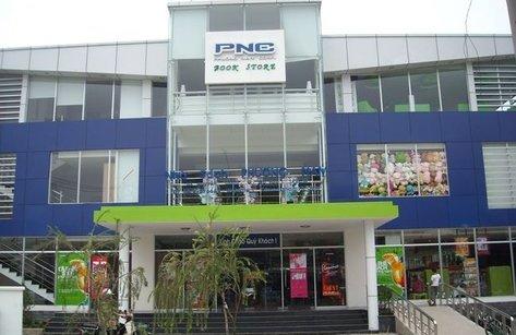 Đầu tư - Cổ phiếu công ty CP Văn hoá Phương Nam bị đưa vào diện kiểm soát