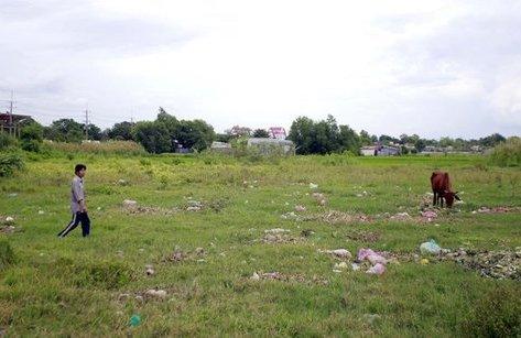 Kết nối- Chính sách - Đồng Nai: Tách thửa đất trở lại từ 1/3
