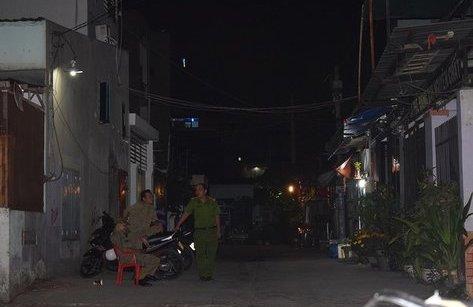 Góc nhìn luật gia - Tại sao nghi phạm dễ dàng sát hại 5 người ở Bình Tân?