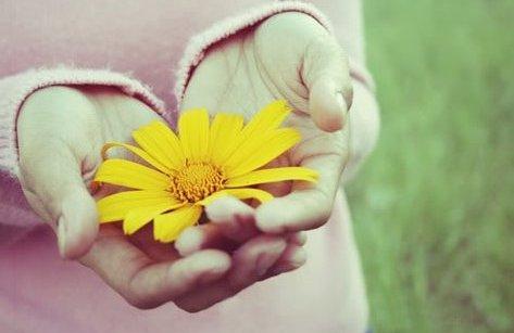 Tâm sự - Là tình yêu hay thói quen khó từ bỏ?