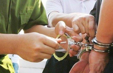 An ninh - Hình sự - Bán đất trái thẩm quyền, nguyên Bí thư Đảng ủy xã bị bắt giam
