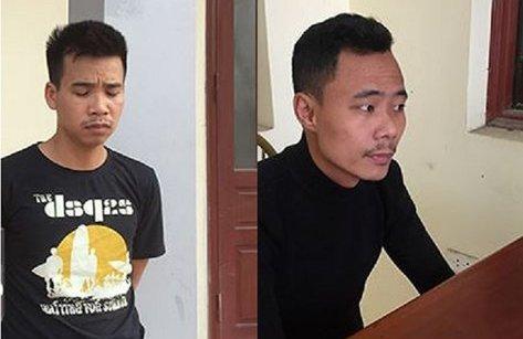 An ninh - Hình sự - Hà Nội: Ham mê cờ bạc, gã con rể trộm cắp tiền, vàng của mẹ vợ