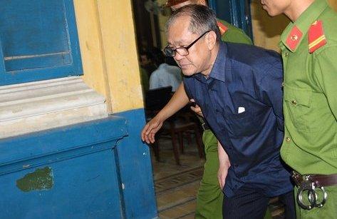 Hồ sơ điều tra - Đại án VNCB: Thấy được gì sau khi kết thúc phần xét hỏi?