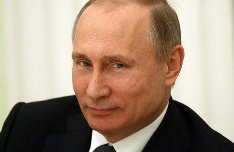 Tiêu điểm - Giải mã việc Tổng thống Putin tái tranh cử với tư cách ứng viên độc lập