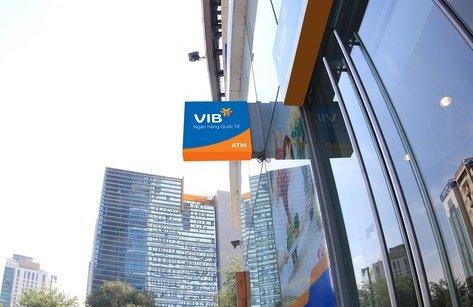 Cần biết - Mua vé máy bay dễ dàng trên ứng dụng ngân hàng di động MyVIB