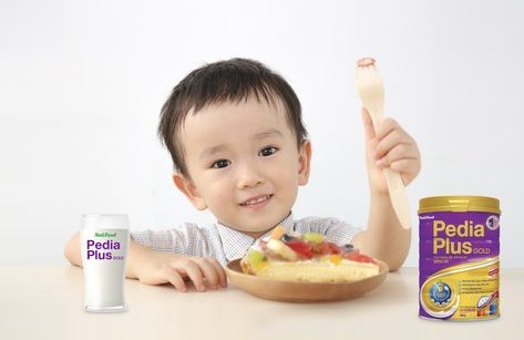Cần biết - Biếng ăn ở trẻ có phải là vấn đề nan giải.
