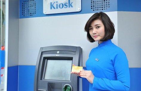 Tiêu dùng & Dư luận - Vi vu Singapore cùng thẻ VietinBank MasterCard