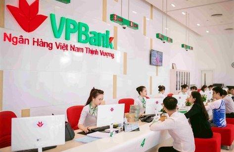 Tài chính - Ngân hàng - VPBank: Tăng trưởng bền nhờ chiến lược và quản trị rủi ro tốt