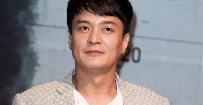 Sự kiện - Công bố bức thư Jo Min Ki gửi trước khi tự tử: 'Mọi thứ là tội ác của tôi'