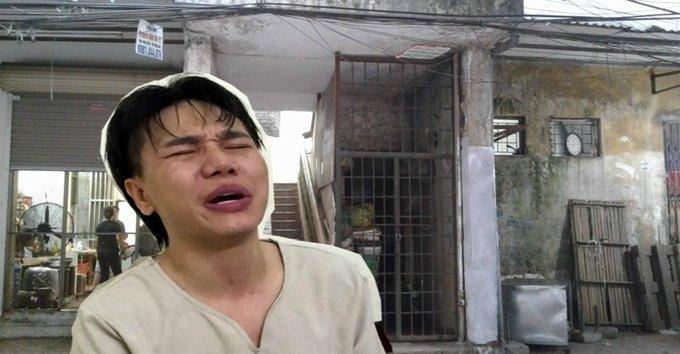 Góc nhìn luật gia - Vụ án Châu Việt Cường: Có thể chuyển tội danh sang Giết người
