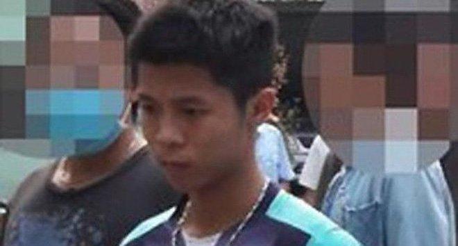 Tin tức - Chính trị - Thủ tướng biểu dương chiến công phá vụ án đặc biệt nghiêm trọng ở TP.HCM