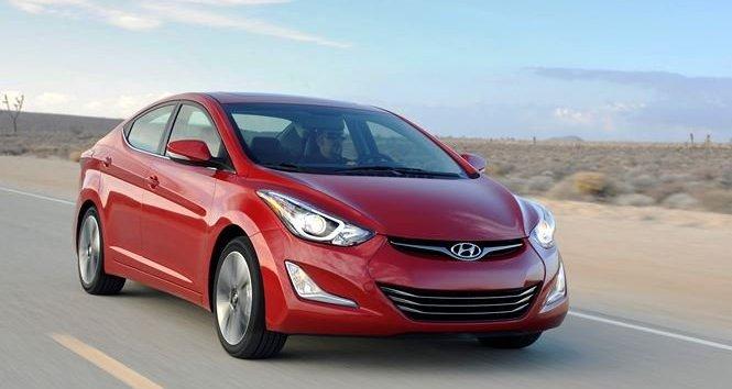 Xe++ - Hyundai và Kia cùng 'nắm tay' triệu hồi xe lỗi