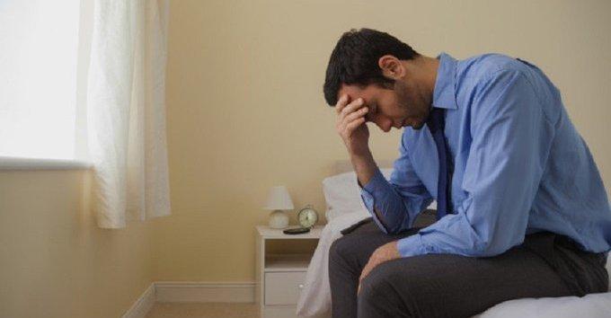 Đời sống - Muốn hủy hôn vì vợ sắp cưới không chịu sống cùng bố mẹ chồng