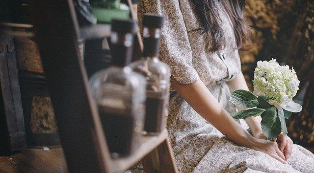 Tâm sự - 10 người phụ nữ ngoại tình thì cả 10 cô đều sẵn sàng bỏ chồng