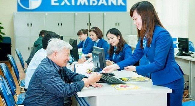 Tài chính - Ngân hàng - Eximbank nói gì về vụ Phó GĐ chi nhánh chiếm 245 tỷ của khách rồi biến mất?