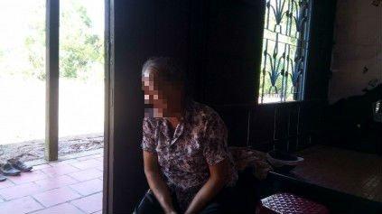 Hồ sơ điều tra - Nỗi đau của gia đình chủ đầm tôm bị trộm sát hại khi bị bắt quả tang
