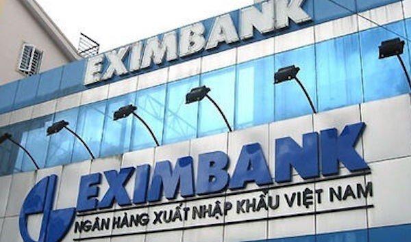 Góc nhìn luật gia - Vụ PGĐ Eximbank cuỗm hàng trăm tỷ đồng bỏ trốn: Ai sẽ hoàn trả tiền cho khách hàng?
