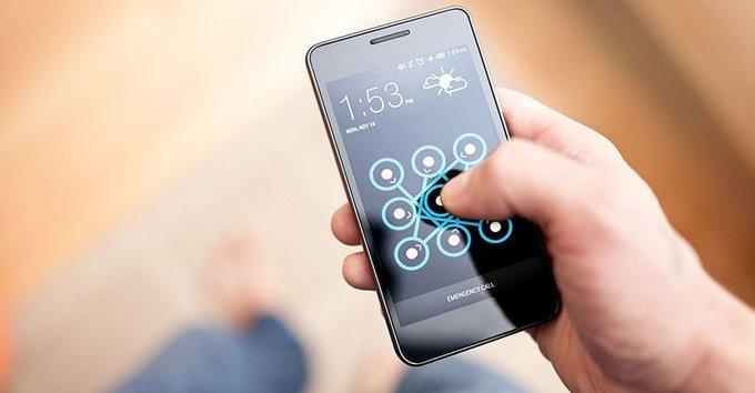 Công nghệ - Công nghệ bảo mật nào tốt nhất trên smartphone hiện nay?